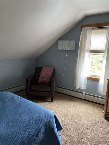 973 Pembroke Street New Bedford MA 02745