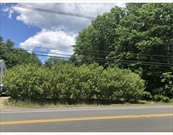 <small>67 New Athol Rd</small><br>Orange