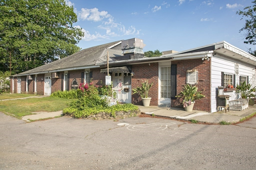 20 Broad Cove Road, Hingham, MA Image 2