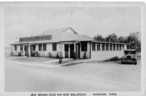 20 Broad Cove Road, Hingham, MA Image 8