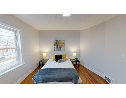 51-53 Rock Valley Avenue #2, Everett, MA 02149