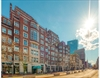 300 Boylston 603 Boston MA 02116 | MLS 72684870