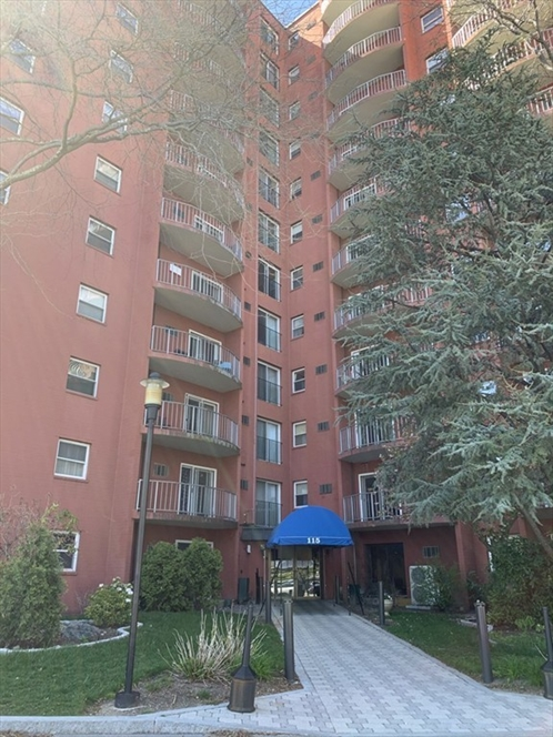 115 W Squantum St, Quincy, MA Image 1