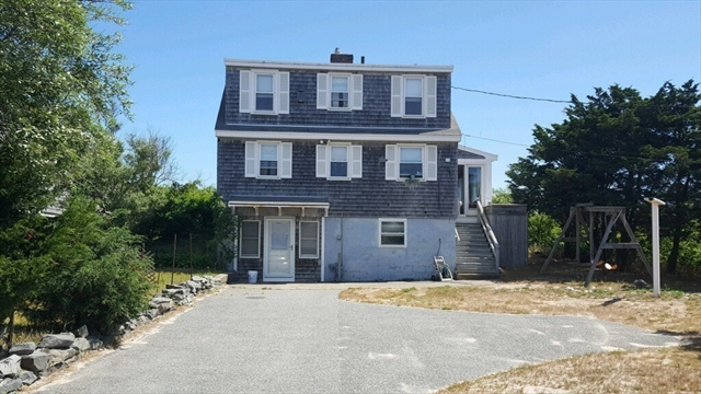 191 Phillips Road Bourne MA 02562