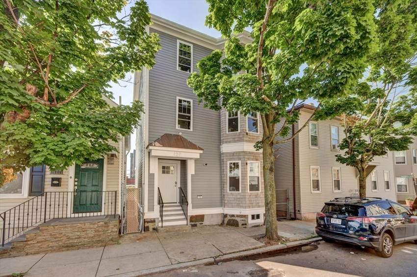 127 Shirley Street, Boston, MA Image 1