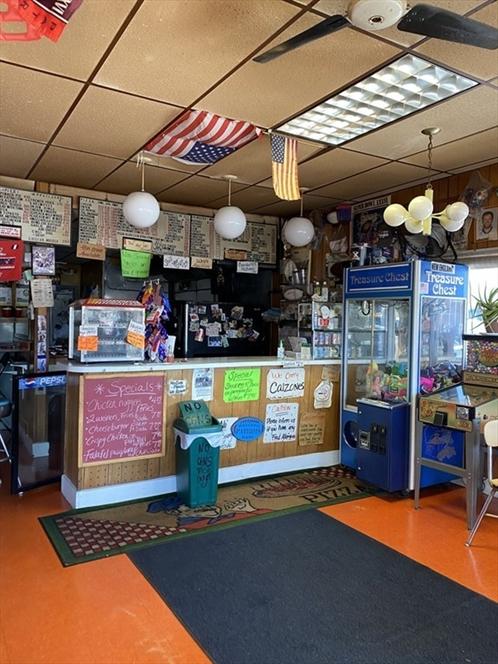 511 Broadway, Pawtucket, RI Image 2