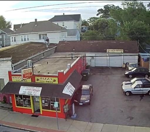 511 Broadway, Pawtucket, RI Image 11