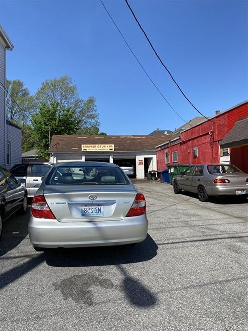 511 Broadway, Pawtucket, RI Image 8