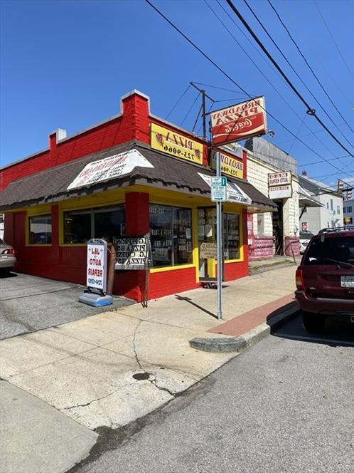 511 Broadway, Pawtucket, RI Image 10