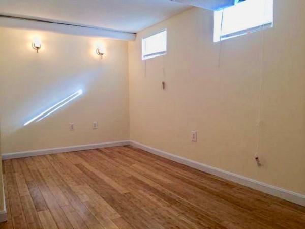 35 Higgins Street Boston MA 02134