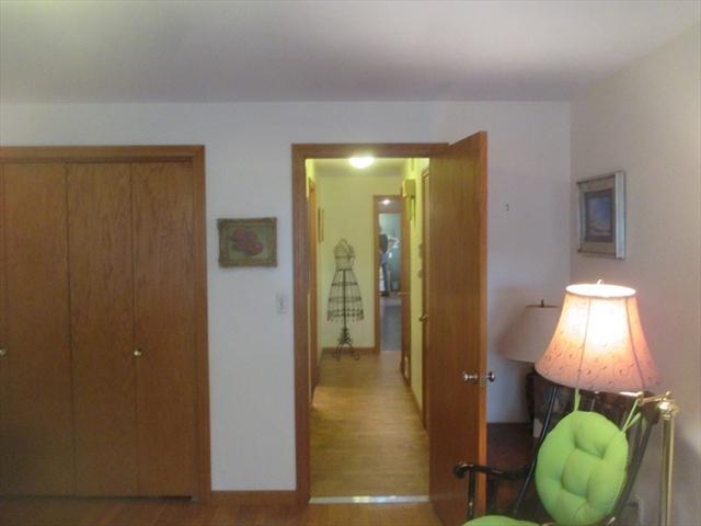58 Longfellow Road Holyoke MA 01040