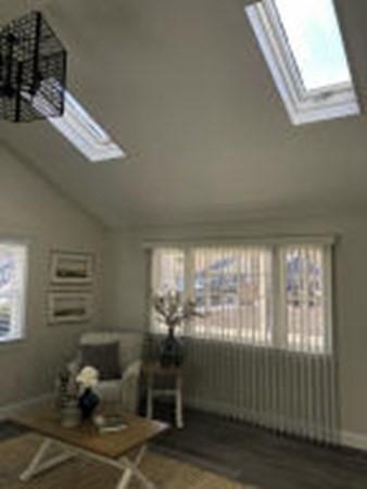 6 Gardiner Lane Yarmouth MA 02664