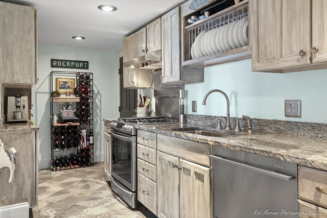46 Granite Street Rockport MA 01966