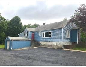 187 Cumberland Ave, Attleboro, MA 02703
