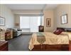 50 Liberty Drive 6J Boston MA 02210 | MLS 72685334
