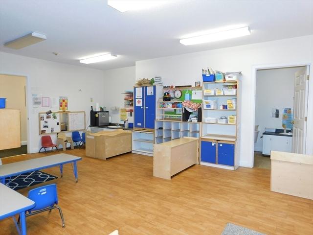 411 Granby Road South Hadley MA 01075