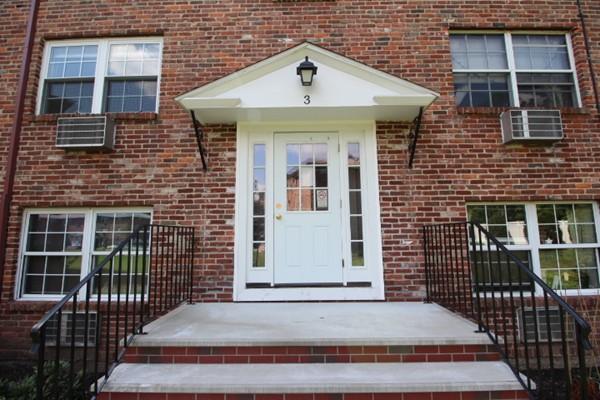 3 Colonial Village Drive Arlington MA 02474
