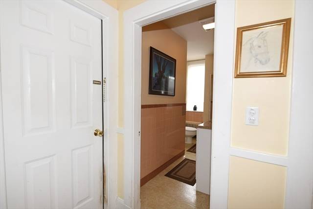 560 Broad Street Weymouth MA 02182