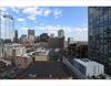 151 Tremont St 22B Boston MA 02111 | MLS 72685586