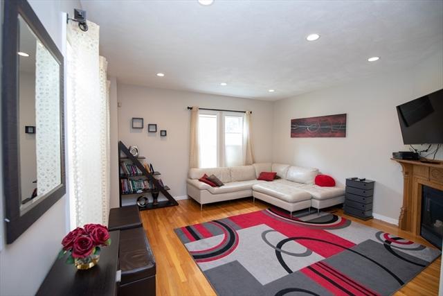 72 Ripley Street Newton MA 02459