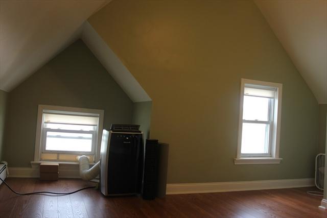 29 Medford Street Medford MA 02155
