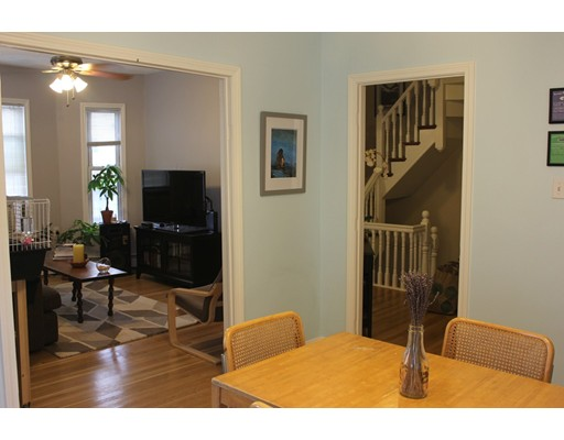 Pictures of  property for rent on Medford St., Medford, MA 02155