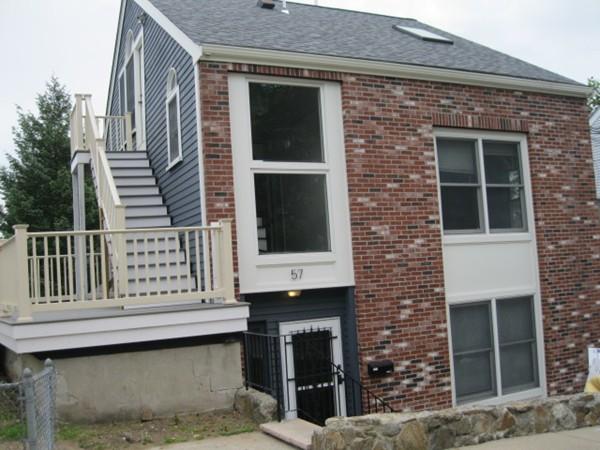 57 Gerrish St, Boston, MA, 02135, Brighton Home For Sale