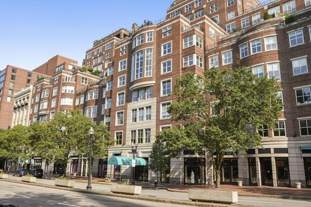 300 Boylston Street Boston MA 02115