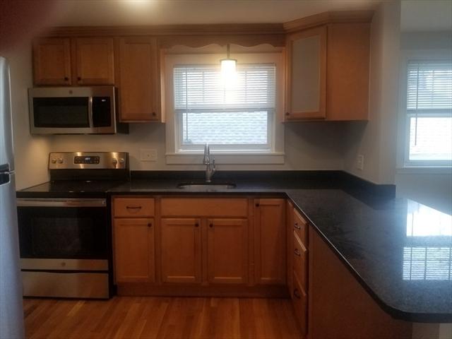 24 Denny St, Boston, MA, 02125, Dorchester's Savin Hill Home For Sale