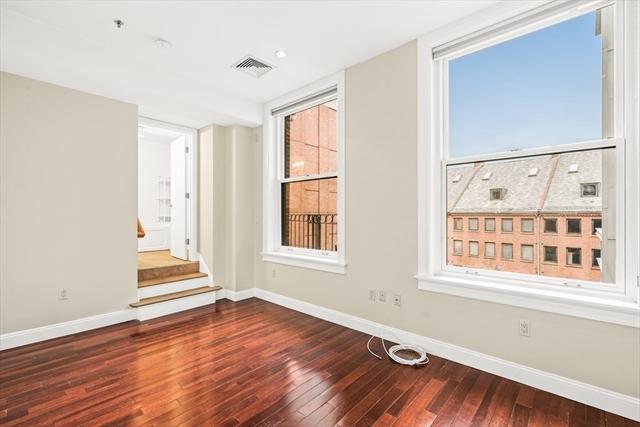 126 State Street Boston MA 02109