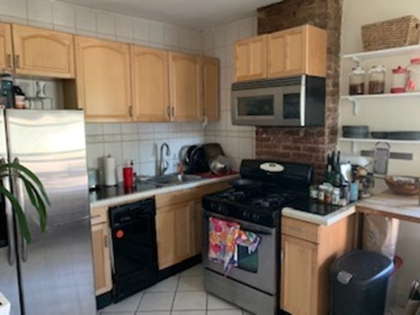 4 Mark Street Boston MA 02130