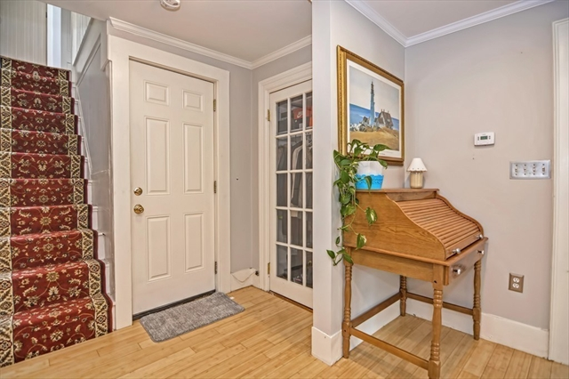 4 Spruce St., Dedham, MA, 02026, Precinct One | Upper Dedham Home For Sale