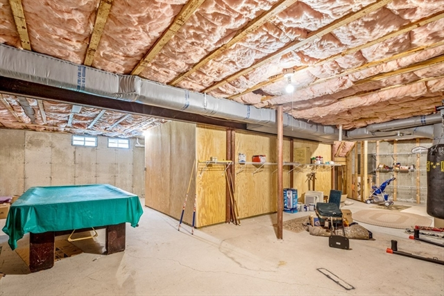 1 Millers JOIST Plymouth MA 02360