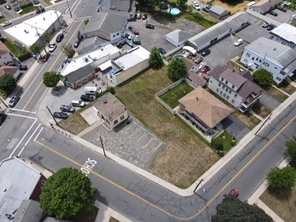 244 Hubbard Street Ludlow MA 01056