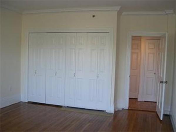 390 Commonwealth Avenue Boston MA 02215