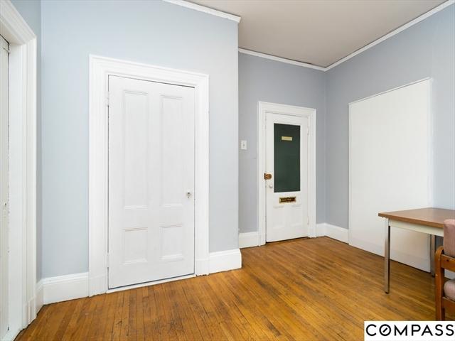 229 Berkeley Street Boston MA 02116