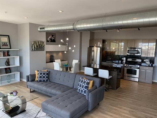 944 Dorchester Avenue, Boston, MA, 02125, Dorchester's Savin Hill Home For Sale