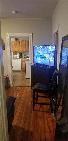 12 Prescott Street Boston MA 02136