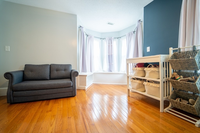 542 Prospect Street Methuen MA 01844