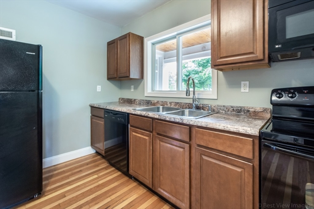 47 Treble Cove Road Billerica MA 01862