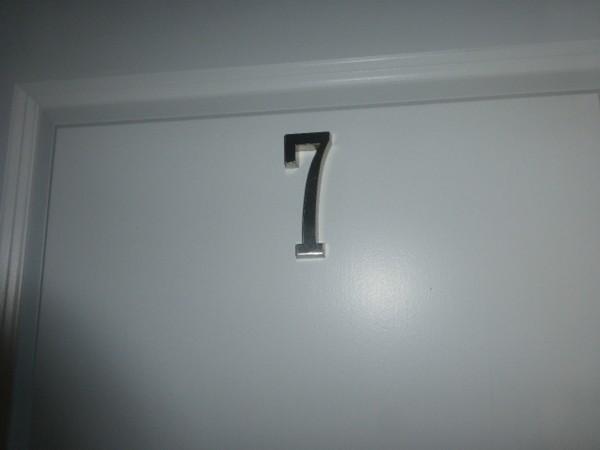 432A Massachusetts Avenue Arlington MA 02474