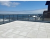 133 Seaport Blvd 2018 Boston MA 02210 | MLS 72686543