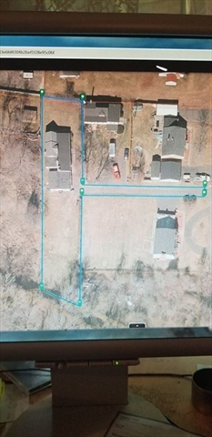 32 Lynch Terrace Enfield CT 06082