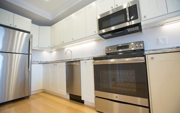 296 Beacon Street Boston MA 02116