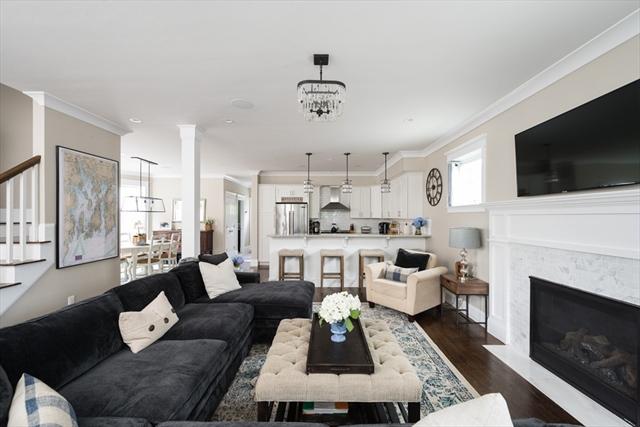 106 Granite Avenue Boston MA 02124