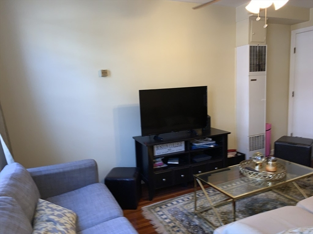4 Prince Street Boston MA 02113