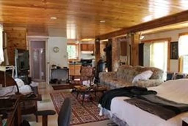 1 Island Home 1 Athol MA 01331