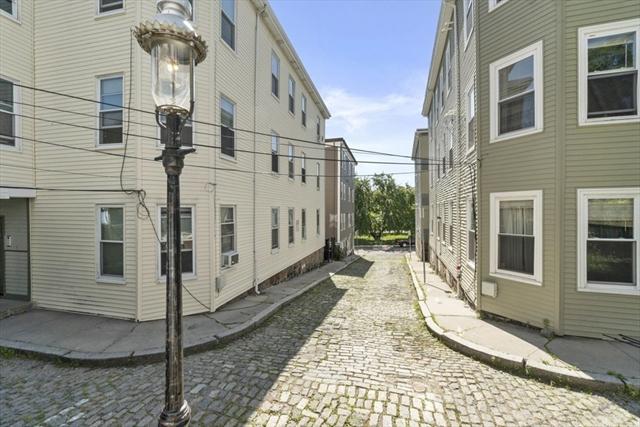 1 Folsom Avenue Boston MA 02120