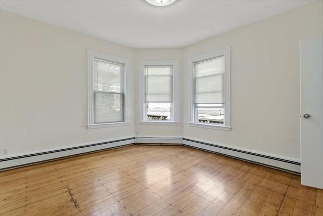 1 Folsom Avenue, Boston, MA, 02120, Mission Hill Home For Sale