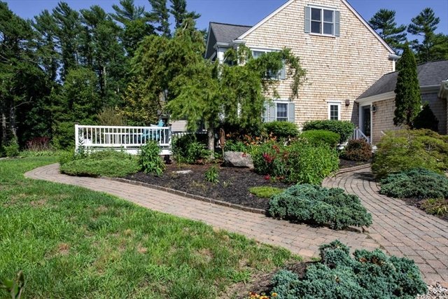 308 New Bedford Road Rochester MA 02770